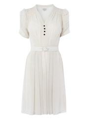 Изображение 1. Коллекция платьев Перл Лоу для марки Peacocks.. Изображение № 1.