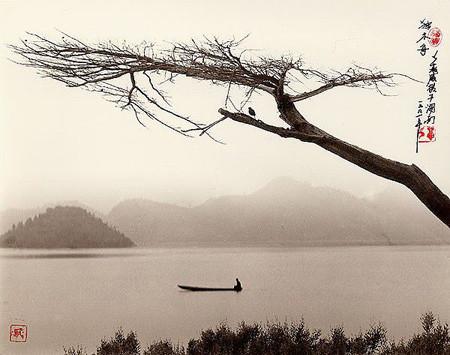 DonHong-Oai:медленной шлюпкой вКитай. Изображение № 16.