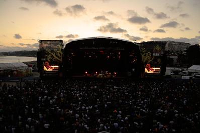 Изображение 35. 5 музыкальных фестивалей, которые стоит посетить.. Изображение № 32.