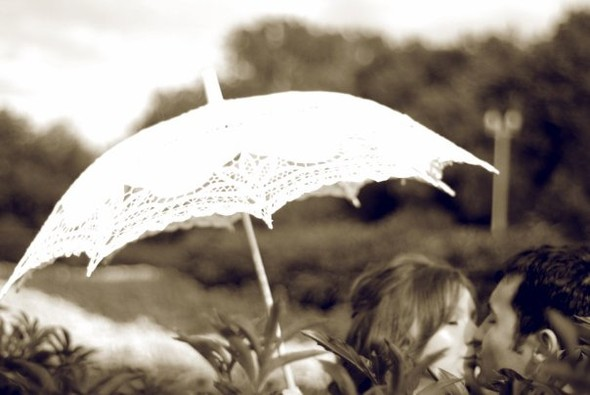 Нюс. Фотограф от Бога. Изображение № 16.