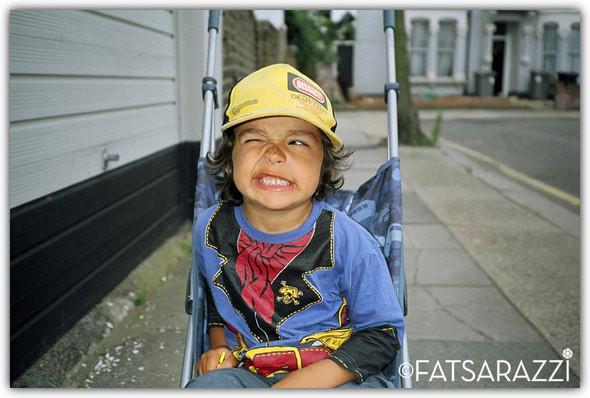 Изображение 4. Fatsarazzi.. Изображение № 3.