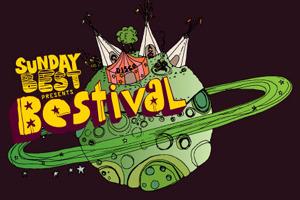 Куда ехать в сентябре: Музыкальные фестивали. Изображение № 23.