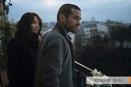 Париж каклегкая меланхолия. Изображение № 2.