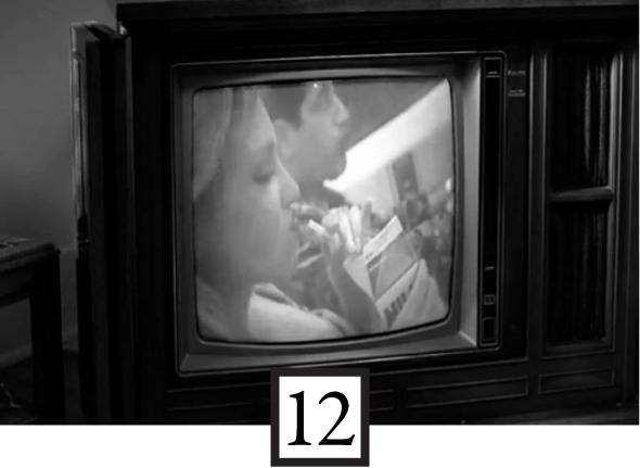 Вспомнить все: Фильмография Кристофера Нолана в 25 кадрах. Изображение № 12.