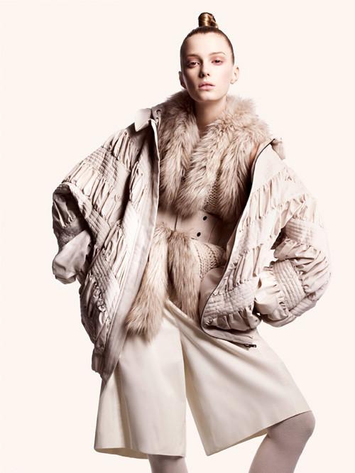 Изображение 26. H&M недля всех.. Изображение № 24.