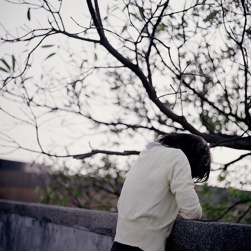 Жизнь -это кино ( HaoJan Chang photography). Изображение № 17.