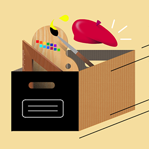 7 советов, как сменить профессию. Изображение № 2.
