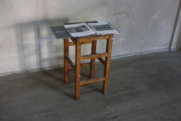 Новые имена: 30 художников, которых будут обсуждать в 2012-м. Изображение № 130.