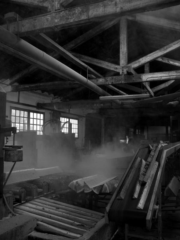 Изображение 36. Альберт Уотсон - шотландский фотограф, покоривший мир.. Изображение № 36.