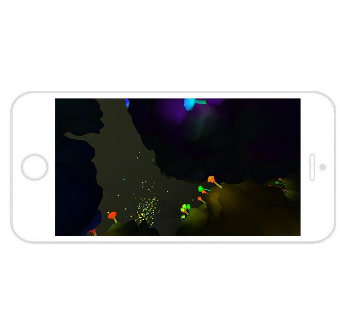 Мультитач: 7 айфон-приложений недели. Изображение № 47.