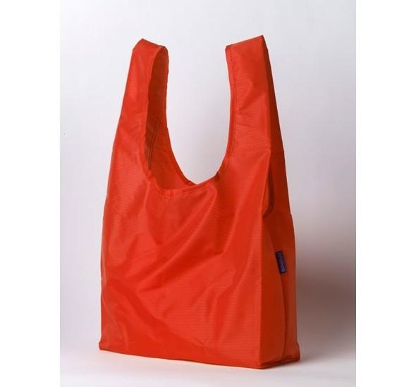 Baggu Bag Collection. Изображение № 6.