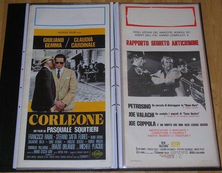 ITALO-CRIME. Изображение № 1.