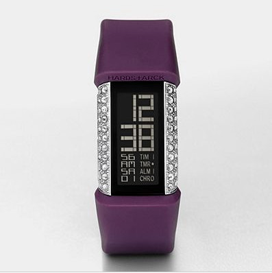 Изображение 11. Коллекция часов Fossil, дизайн Philippe Starck.. Изображение № 17.