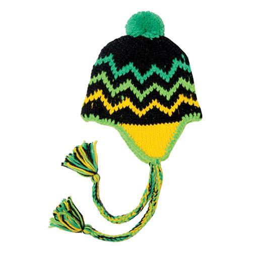 Оригинальные мужские шапки от NEFF. Изображение № 19.
