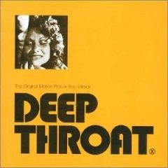 Deep Throat – музыкальная легенда. Изображение № 3.