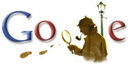 25 Удивительных людей прeвозносимых Google. Изображение № 9.