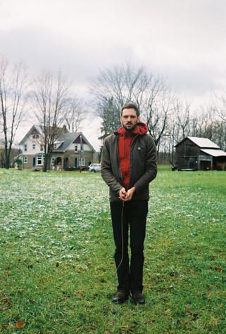 Photographs byDavin Youngs. Изображение № 28.