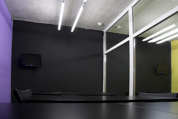 Офис SCHOOL#1 в Н.Новгороде. Изображение № 7.
