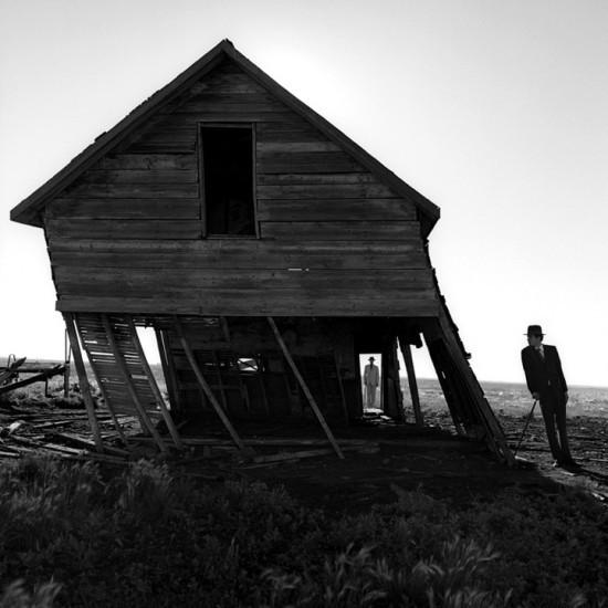 Фотограф Родни Смит. Изображение № 12.