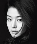 Пак Чан Вук, Пон Чжун Хо иеще 8 режиссеров изЮжнойКореи. Изображение № 3.