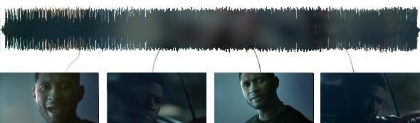 Клип дня: Мелодрама Ашера и Дипло. Изображение № 1.