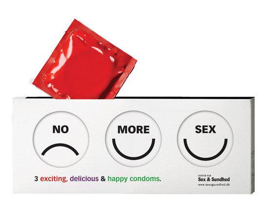 Nomore sex:(. Изображение № 4.