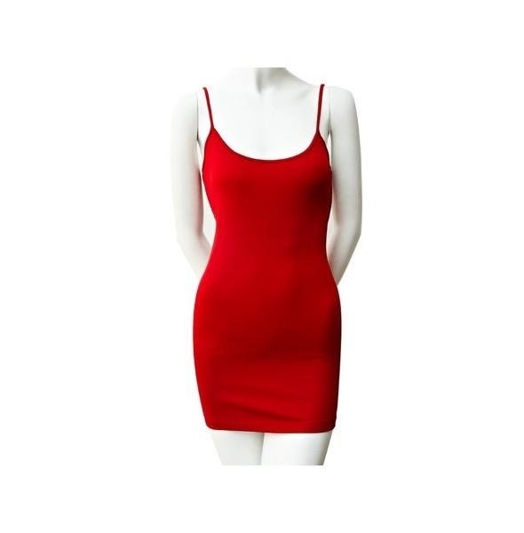 Calvin Klein переделает платье Шер из «Бестолкового». Изображение № 2.