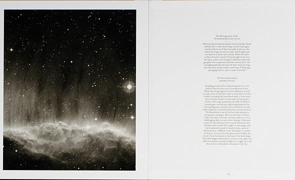 10 альбомов о космосе. Изображение № 101.