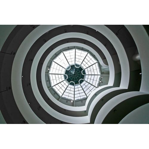 Изображение 87. 10 музеев современного искусства.. Изображение № 83.