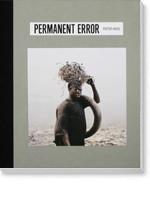 12 альбомов фотографий непривычной Африки. Изображение № 75.