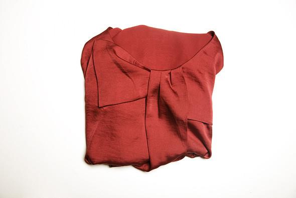 Изображение 1. Вещь дня: платье h&m.. Изображение № 2.