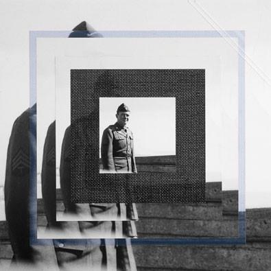 Клей, ножницы, бумага: 10 современных художников-коллажистов. Изображение № 61.