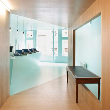 Дизайн-дайджест: Календарь Lavazza, проект Ранкина и Херста и выставка фотографа Louis Vuitton. Изображение № 62.