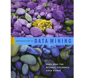 Я хочу стать специалистом по обработке больших данных — что дальше?. Изображение № 14.