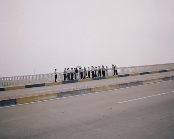 Фотоэкзотика: Фотографии из необычных путешествий. Изображение № 126.