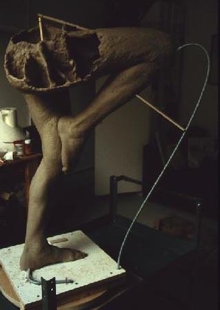 Джуди Фокс иее 7 грехов. Изображение № 12.