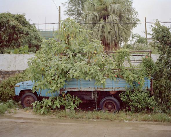 Фотоэкзотика: Фотографии из необычных путешествий. Изображение № 143.
