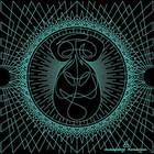 Modeselektor, ремиксы на Radiohead, Roots Manuva и другие альбомы недели. Изображение № 3.