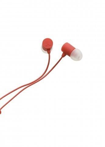 Изображение 16. Global WeSC Headphones!.. Изображение № 12.