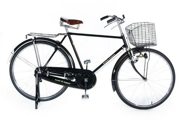 Изображение 9. 15 велосипедов для весны.. Изображение № 9.