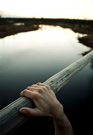 Фотограф: Наташа Гудерман. Изображение № 31.