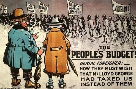 Все на выборы! Политическая реклама разных лет. Изображение № 65.