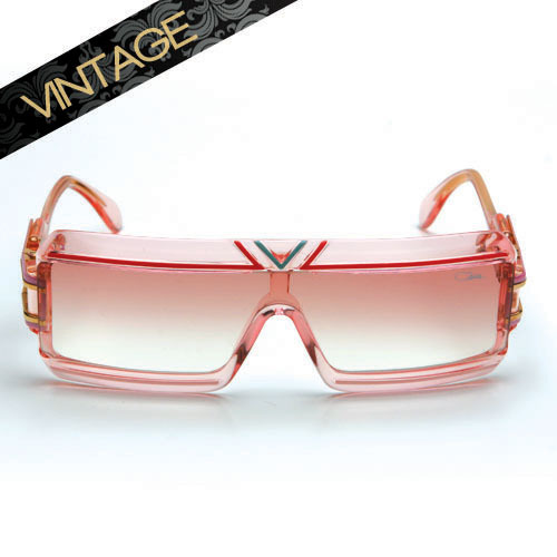 CAZAL 856 VINTAGE FOR REAL ROCKNROLLA!. Изображение № 7.