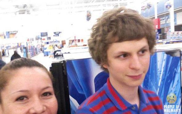 Покупатели Walmart илисмех дослез!. Изображение № 169.