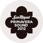 Группа «Труд» выступит на Primavera Sound. Изображение №3.
