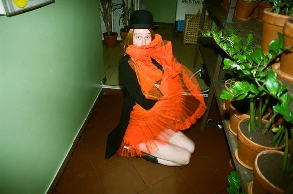 Прямая речь: Фотографы вечеринок о танцах, алкоголе и настоящем веселье. Изображение № 65.