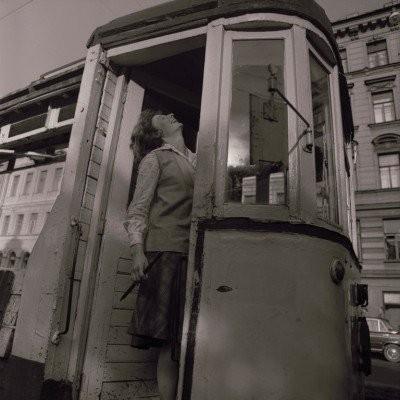Soviet Charm 2. Изображение № 62.