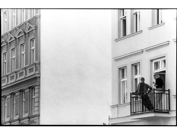Большой город: Берлин и берлинцы. Изображение № 69.
