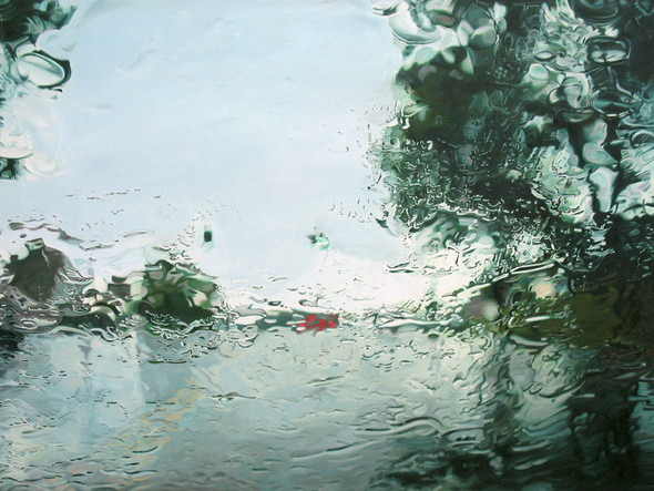 Художник, который рисует дождь. Изображение № 15.