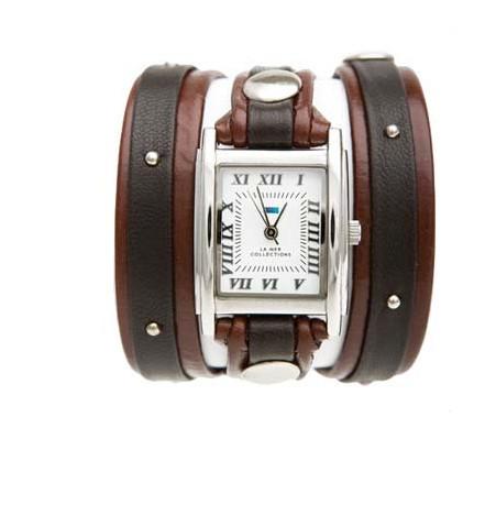 Неповторимые часы La Mer. Изображение № 10.
